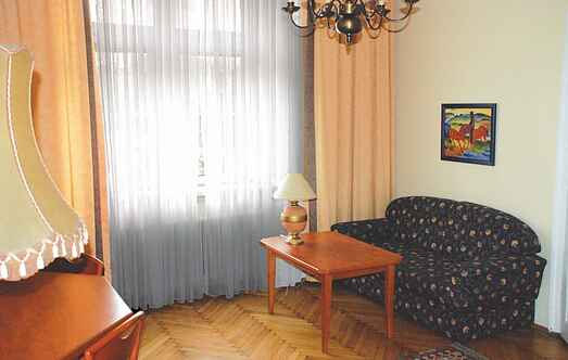 Apartment nsawi140