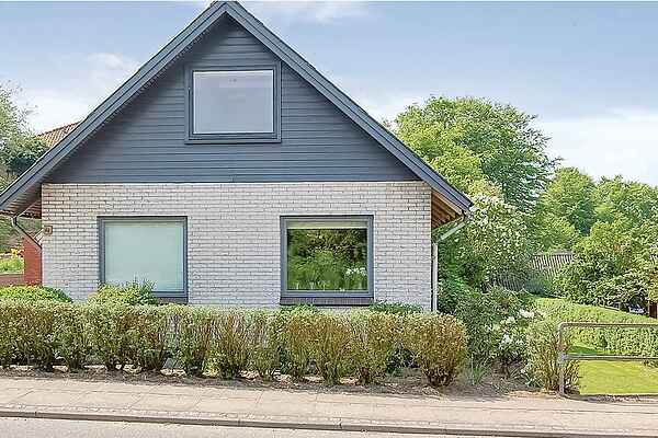 Holiday home in Fredericia
