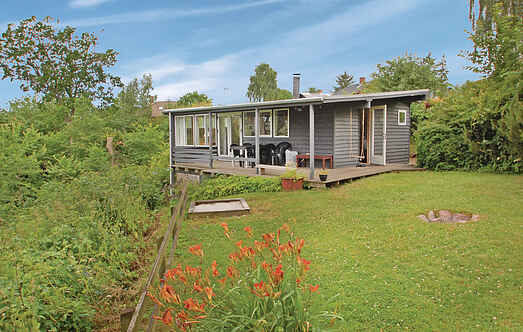 Holiday home nsc2072