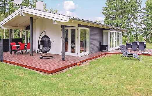 Holiday home nsc2120