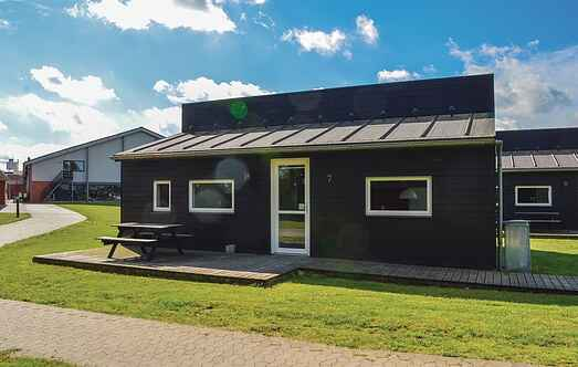 Holiday home nsc80634