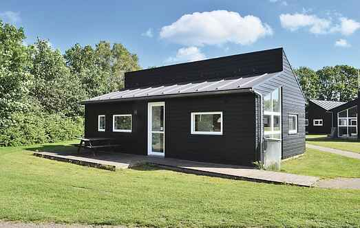 Holiday home nsc80658