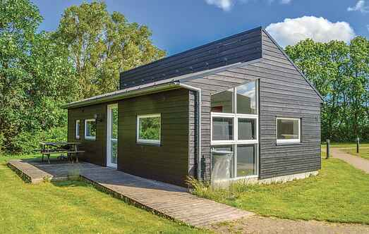 Holiday home nsc80659