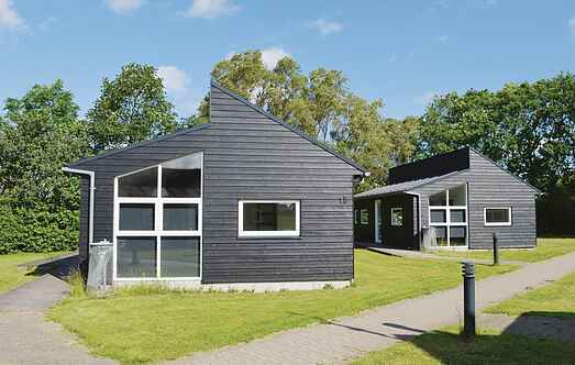 Holiday home nsc80660