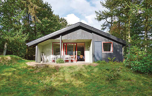 Holiday home nsc81571