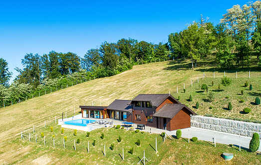 Holiday home nsccc005