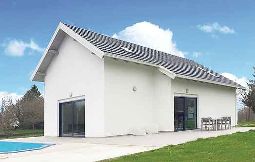 Holiday home nsccc106