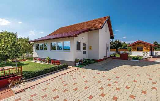 Holiday home nsccl091