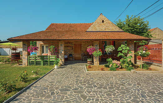 Holiday home nsccs024