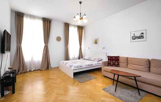 Apartment nsccz044