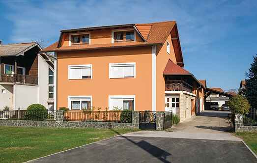 Apartment nsccz069