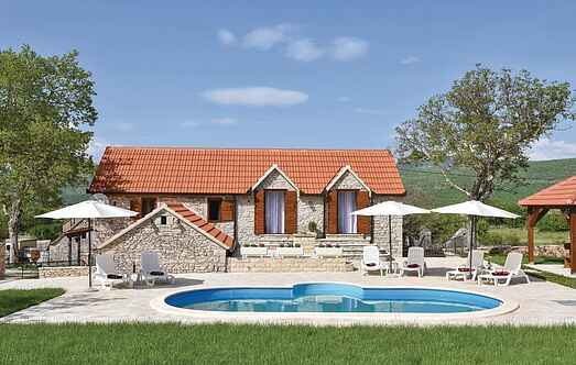 Holiday home nscde150