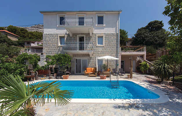 Holiday home in Solin