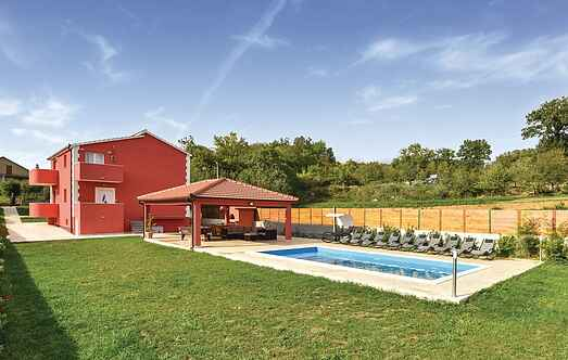 Holiday home nscdf470
