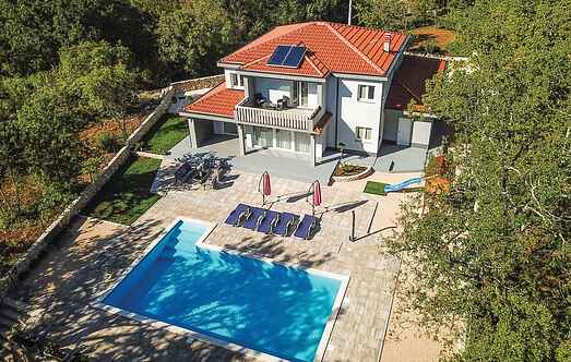 Holiday home nscdf530