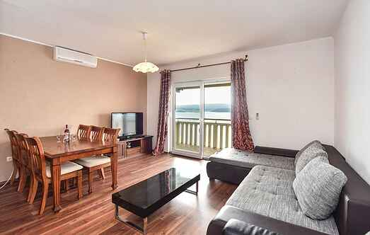 Holiday home nscdf690
