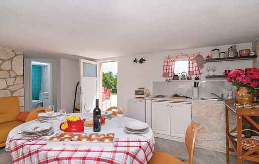 Holiday home nscdf778