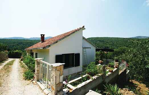 Holiday home nscdh294