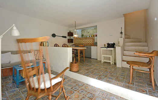 Holiday home nscdh323