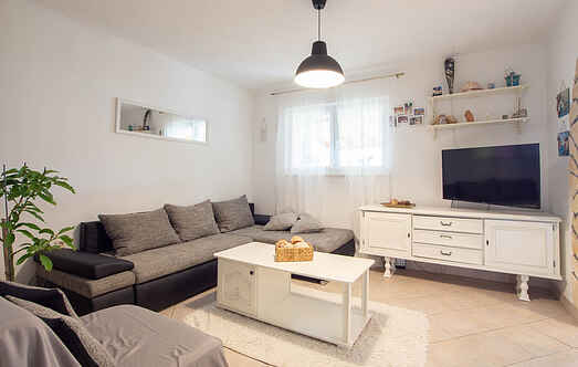 Holiday home nscdk107