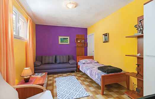 Holiday home nscdm804