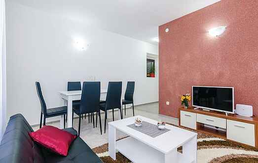 Holiday home nscdp468