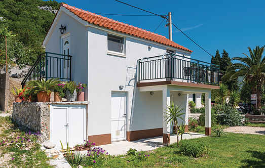 Holiday home nscdr207