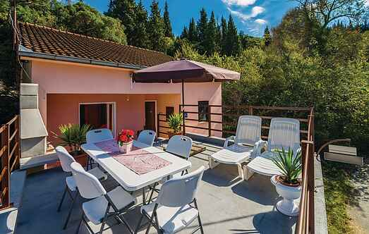 Holiday home nscdr209