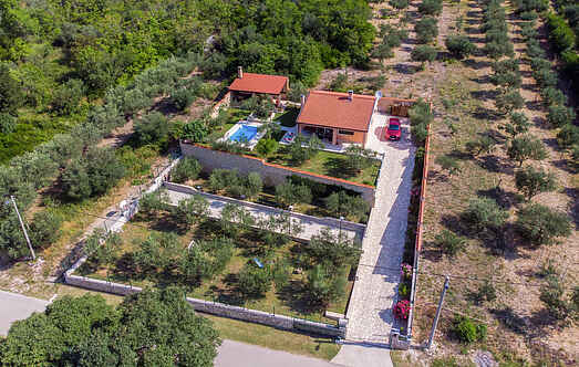 Holiday home nscdr333
