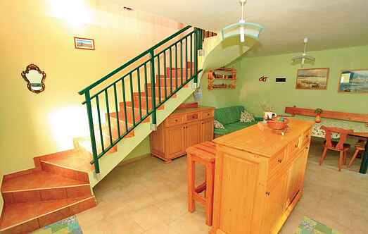 Holiday home nscds452