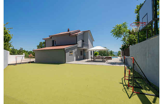 Holiday home in Imotski