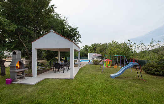 Holiday home nscdt280