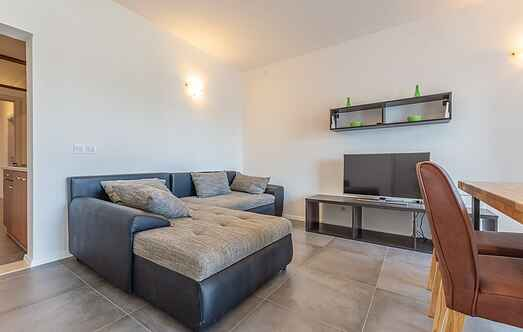 Holiday home nscdt620