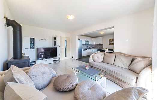 Holiday home nscdt783