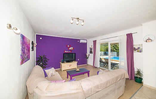 Holiday home nscdt968