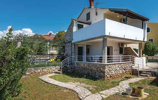 Holiday home nscdv707