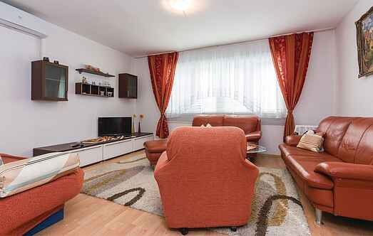 Holiday home nscdz959