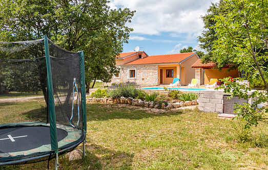 Holiday home nscic309