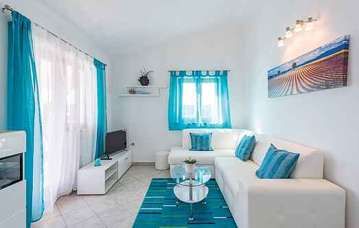 Holiday home nscic618