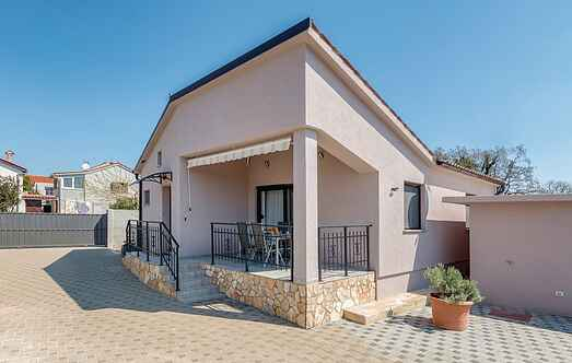 Holiday home nscic960