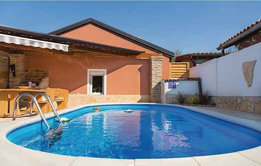 Holiday home nscie895
