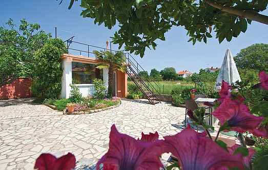 Holiday home nscif239