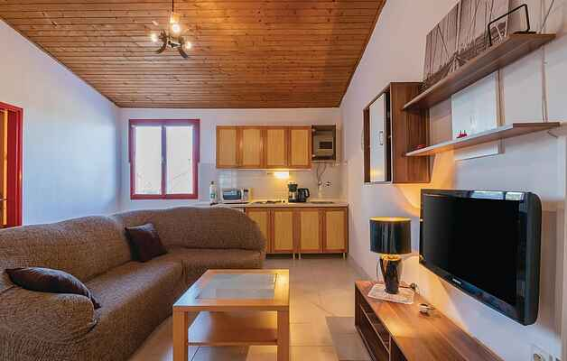 Holiday home in Barban
