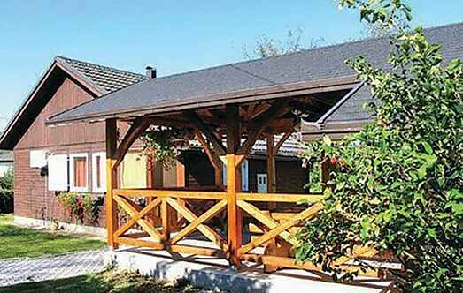 Holiday home nsckb119