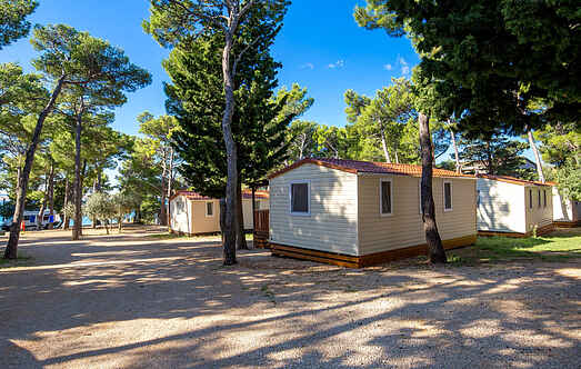Holiday home nsckv440