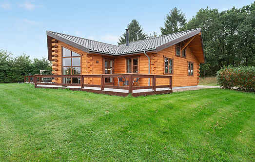 Holiday home nsd82312