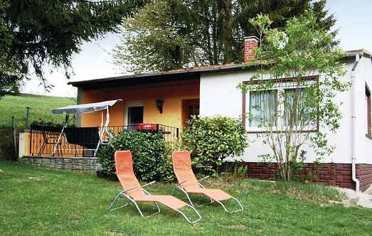 Holiday home nsdan228