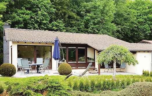 Holiday home nsdei115