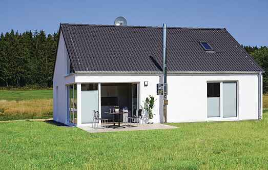 Holiday home nsdei140