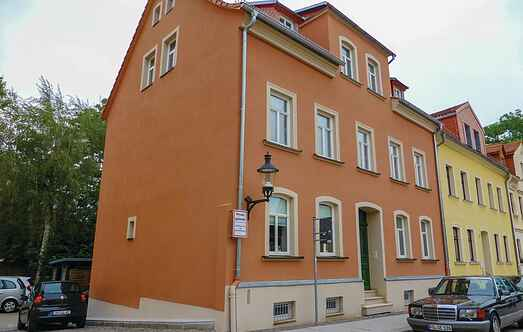 Apartment nsder133
